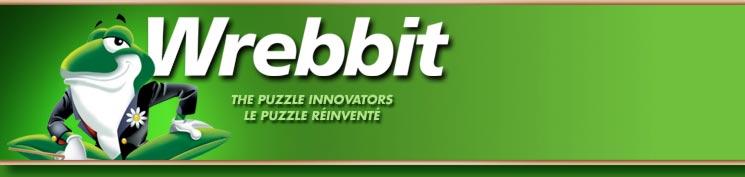 Le distributeur Wrebbit
